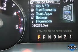 100 2014 Ford Diesel Trucks F350SD XLT 1FT8W3BT5EEB25807 Pacific Auto