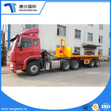 China 3 Axle 30ton 40ton 50ton Rear End Dump Semi Trailer/3 Axle ... Cancade 25 Alinum Quad Wagon End Dump Trailer Commercial Truck Pavement Interactive Our Trucks Trailers Kline Design Manufacturing Bc Mack Truck 134 Granite Cw First Gear 103966 Tipping Semi Capacity Buy 1993 Euclid R35 Off Road End Dump Item B2115 Sold 2007 East 26 Ft For Sale Auction Or Lease Ctham Plan 203 The Classic Series Classic End Dump Trailer Tractor Hauling St Louis Dan Althoff Truckingdan Trucking Trantham Inc
