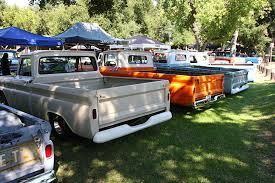 2017 Brothers Trucks Show-36.JPG - Hot Rod Network 2016 Brothers Trucks Show And Shine Orange Chevrolet Truck 3 Hot 1964 Chevy C10 Gmc Trucks Pinterest 1966 Chevy S2e1 The Reaper Diessellerz Blog 19th Annual Brothers Truck Show Shine 67 72 Parts Catalog Old Photos Rod Network Sold Graham Tray Auctions Lot 22 Shannons Chevrolet Reviews Research New Used Models Motor Trend 2017 Taskforce Panel Delivery
