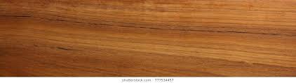 Teak Wood Texture In Wide Format Raw Unfinished Surface Reconstituted