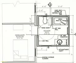 100 Tiny Home Plans Trailer House Fascinating Floor