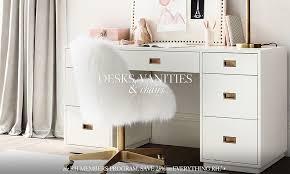 RH Baby & Child Homepage Baby Furniture Luxury Baby and