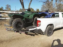 Where To Buy ATV Ramps? MAD-RAMPS Frequently Asked Questions Diy Atv Lawnmwer Loading Ramps Youtube The Best Pickup Truck Ramp Ever Madramps And Utv Transport Made Easy Four Wheeler Ramps For Lifted Trucks Truck Pictures Quad Load Hauling The 4 Wheeler In Bed Polaris Forum 1956 Ford C500 Cab Auto Art Cool Pinterest Atvs More Safely With By Longrampscom Demstration Of Haulmaster Motorcycle Lift Ramp Loading A Made Easy Loadall V3 Short Sureweld Wheel Riser Front Wheels Ramp Champ