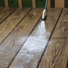 ideas tile cutter rental home depot tool rental hours tool