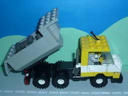 90048-1: Dump Truck | Custom Sets | Clabrisic Amazoncom Lego City Dump Truck Toys Games Double Eagle Cada Technic Remote Control 638 Pieces 7789 Toy Story Lotsos Retired New Factory Sealed 7344 Giant City Crossdock Lego Cstruction 7631 Ebay Great Vehicles Garbage 60118 Walmartcom 8415 7 Flickr Lot 4434 And 4204 1736567084 Tagged Brickset Set Guide Database 10x4 In Hd Video Video Dailymotion