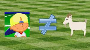 Pablo Sanchez Isn't The GOAT??????? Backyard Baseball 2006 Season ... Collection Of Solutions Pablo Sanchez The Origin A Video Game Backyard Basics 2 Sports Soccer Tv Special History Youtube Amir Khan Back In His Baseball Days Boxing Why Does This Look So Familiar By Idpirate52 On Deviantart Pablo Mvp Part 1 Humongous Eertainment Franchise Giant Bomb 2001 Demo Free 1997 Season 13 Hit How Far The Vec Vs Football Head Bequarter2008 Image Baby Backyardibabies Cap Jpg Ideas