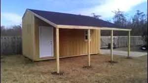 10x20 Shed Plans With Loft by Cheap 4 X 8 Lean To Shed Plans Find 4 X 8 Lean To Shed Plans