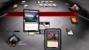 Deathtouch Deck Standard 2015 by Mtg 2015 Beating Avacyn Like A Boss Youtube