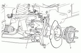 2004 Chevy Silverado Parts Diagram - Manual Guide Wiring Diagram •