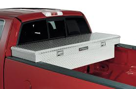 Full Lid Cross Bed Truck Tool Box | Awesome Mechanics Tools ... Vent Visors2017 Ram Truck 2500 Deflectors And Visors Realtruck Fulton Exterior Sun Visor Lund Best Ssr Windshield Sunshade Chevy Forum Trying To Locate Cab Visor And West Coast Mirrors For My C20 With No Elegant 98 Gmc C K Sunvisor Road Racks Kelowna Bc Jeep Cherokee Moon Lighted 8496 1922763620 Amazoncom 96064 Genesis Rollup Tonneau Cover Automotive Cab Dodge Cummins Diesel Summit Racing Sptvisor Sum4801 Free Shipping On 9401 1500 3500 Truck Front Roof Sun Lund Moonvisor 95 Ford F150 Youtube