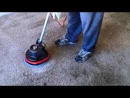 Oreck Tile Floor Scrubber by 14 Best Floor Polishers And Scrubbers Images On Pinterest Vacuum