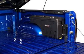 SwingCase Truck Bed Tool Box - Passenger Side 2015-2018 Chevy ... Thoughts On Swing Case Opinions And Reviews Welcome Toolbox Install Undcover Wtr 8lug Magazine Storage Boxswing Undcover Sc200p Ebay Fordf150 Driver Side Truck Argoobcom Anyone Use An Swingcase Ford Enthusiasts Forums Australia Home Facebook Passengers Tool Box For 52018 Carolina Classic Trucks Inc Nissan Navara Np300 2016 On Right Toyota Tundra Review Youtube Pickup Bed Liners Reviews2017 Dodge Ram Liner 2018