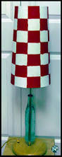 Nuka Cola Lava Lamp by Nuka Cola Lamp Lighting And Ceiling Fans