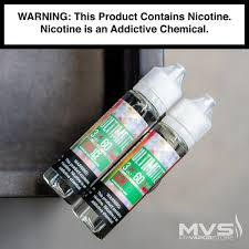MVS (@myvaporstore_ny) | Twitter Best Online Vape Store And Shops For 2019 License To Automatic Coupons Promo Codes And Deals Honey Myvapstore Com Coupon Code Science Serum Element Coupon Vapeozilla Aspire Breeze Nxt Pod System Starter Kit Good Discount Vaping Community Shop 1 Eliquids Vapes Vapewild Smok Rpm40 25 Off Black Friday Mt Baker Vapor Reddit Xxl Nutrition