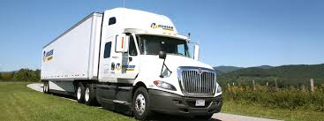 Home | Houser Transport Inc. Types Of Semi Truck Insurance For North Carolina Drivers Nrs Survey Finds Solutions To Driver Job Shortage Truck Trailer Transport Express Freight Logistic Diesel Mack About Us Hilco Inc Texas Trucking Companies Best 2017 Driving School Cdl Traing Tampa Florida Bah Home Pinehollow Middle Covenant Company Reliable Tank Line Winstonsalem Acquires Assets Cape Fear Kansas Expands Trailer Repair Topics William E Smith Mount Airy Nc Youtube Ezzell Wood Residuals Transportation