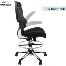 US $201.68 19% OFF|High Quality Lift Chair Ergonomic Adjustable Computer  Chairs Drafting Reception Office Stool Chair With Armrests N40*-in Office  ... Modern Simple Mulfunctional High Back Task Office Computer Chair Swivel Lift For Traing Room Buy Chairs Study Roomhigh Us 12199 Langria Mid Mesh Boss With Support And Synchro Tiltin From Fniture Fabric Reviews Vertical Review Youtube 14096 7 Offsamincom Adjustable Height Executive Ergonomic Large Backrest Gaming Red Black Chairin Jaye 10 Best For The Elderly The Ultimate Guide 2019 Hancock Moore Home Amato Tilt Pneumatic Han5577stpl Walter E Smithe Design Net Price Chairoffice Fniturehigh Product On Alibacom Pu Leather Midback Desk Cb10055 Recliner Sofa Pride Mobility Dcor Argos Jarvis Gas Lift Off White Colour In Cupar Fife Gumtree