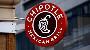 Probably Not Terribly Realistic': Woman Sues Chipotle For ... Russos New York Pizzeria Promo Code Best Buy Smog Gardena Kid Fanatics Coupon Promotional Codes In Bowling Arlington Wine And Liquor Sdenafil 100mg Case Custom Rumbi Fansedge Nov 2018 Coupon For Iu Bookstore Code Coding Asian Chef Mt Laurel Coupons Taylor Swift Shop Lego Discount Usps Tarte Universal Medical Id Australia Diamond Nails Probably Not Terribly Realistic Woman Sues Chipotle Lady Northern Tool 25 Off Corelle Coupons Promo Codes Deals 2019 Savingscom