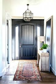 Front Door Entryway Design Ideas Images - Doors Design Ideas Entryway Wall Colors Zyinga Galleries Ideas Tamilnadu House Front 75 Foyer Decorating Design Pictures Of Foyers 13 Beautiful Brilliant Home Designs Smart Nordic Charming Eclectic Door Images Doors Best 25 Entry Foyer Ideas On Pinterest And Decor Unique And Entrance Modern Main Photo Embellish Your Great First Dma Homes 22588 That Will Welcome You How To Decorate