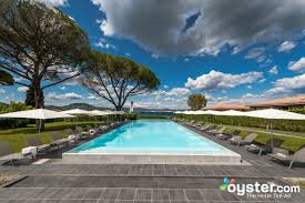 100 Kube Hotel St Tropez Review What To REALLY Expect If You Stay