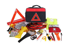 Thrive Roadside Assistance Auto Emergency Kit + First Aid Kit ... Truck Bed Light Kit With 48 Super Bright Color White Led Waterproof 14pcs Vehicle Emergency Rescue Bag Automobile Tire Pssure Cheap Emergency Find Deals On Line At Survival 20 Lifesaving Items To Keep In Your Raf Set Airfix 03304 1988 Automotive Products Thrive Roadside Assistance Auto First Aid Edwards And Cromwell Chlorine Cylinder Tank Repair Kits Xtech Multi Function Car Jump Starter 200mah Youtube The Best Kits You Can Buy Be Ppared For Anything 30 Essential Things You Should Always Ppared 125piece W