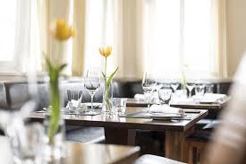 joyce restaurant stuttgart viamichelin