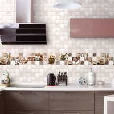 tiles for kitchen walls home design ideas