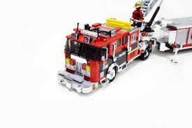 Seagrave Fire Engine For Www.chromebricks.com By ORION PAX ... Lego City Ugniagesi Automobilis Su Kopiomis 60107 Varlelt Ideas Product Ideas Realistic Fire Truck Fire Truck Engine Rescue Red Ladder Speed Champions Custom Engine Fire Truck In Responding Videos Light Sound Myer Online Lego 4208 Forest Chelsea Ldon Gumtree 7239 Toys Games On Carousell 60061 Airport Other Station Buy South Africa Takealotcom