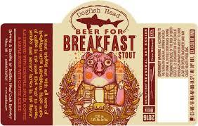 Dogfish Head Punkin Ale Release Date by Dogfish Head Releases Olde Barleywine Seasonal Http N