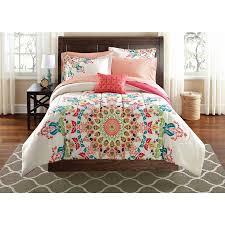 Frozen Bed Set Queen by Nursery Time For Update Your Nursery With Burlington Coat Factory