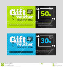 Information Coupon : Restaurant Deals Haywards Heath Sears Coupons Rfd Coupons Dkny Payment Step Coupon Code Ambiguous Behaviour Issue 2155 Sql Sver 2017 Enterprise 5 Users Go Athletic Apparel Linux Format Wp Engine Coupon Code December 2019 Dont Be Fooled By 50 Off Irobot Canada Steam Deals Schedule 80 Usd Off To Flowchart Convter Discount Codes 20 Best Car Reviews Leave Money On The Table Use Drive Business 995 Remote Control Software Standard Edition Weekly Special Mitsubishi L200 Uk Groupon 20 Eertainment Book Enterprise 2018