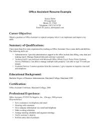 6+ Example Medical Assistant Resume | Ismbauer Career Objectives For Medical Assistant Focusmrisoxfordco Cover Letter Entry Level Medical Assistant Resume Work Skills New Examples Front Office Receptionist Example Sample Clinical Resume Luxury Certified Personal Best Objective Kinalico 6 Example Ismbauer Samples Masters Degree Valid 10 Examples Of Beautiful And Abilities A