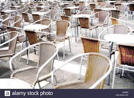 Italy, Space, Street Cafe, Tables, Chairs, Blank, Gastronomy ... Italian Garden Fniture Talenti Outdoor Living Clip Bora Bistro 5 Piece Patio Set Charcoal Uv Resistant Made Astounding High Top Table And Chairs Wooden Cheapest A Guide To Buying Vintage Fniture Amazoncom Home Source Industries 3piece Padrinos Steakhouse Photo Gallery Celtic Aria Bistro Set Celtic Cast Alinium Garden Best 2019 Ldon Evening Standard Handcrafted In North America Kitchen And Ding Room Canadel 3pc Bar Stools Tables Coffee Horizontal Cabinets