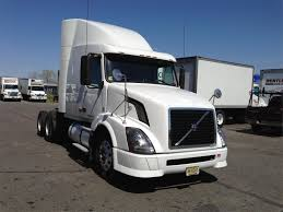 Used Trucks For Sale - Just Reduced - Bentley Truck Services