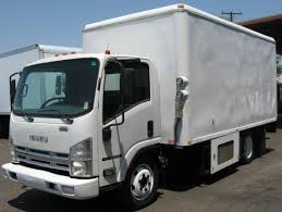 Arizona Commercial Truck Sales LLC: Truck Sales, Truck Rental, Truck ... Rental Truck With Liftgate My Lifted Trucks Ideas Austin Aurora Best Highway Products Flatbed Lift Gate Youtube Penske Intertional 4300 Morgan Box With Front Page Ta Sales Inc 2019 New Isuzu Npr Hd 18ft At Industrial 26ft Moving Uhaul 16 Ft Louisville Ky Vans Supplies Car Towing Tuckaway Operation And Safety 2016 Used Hino 268 24ft