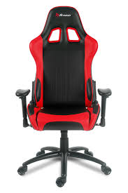 Arozzi Verona Red Gaming Chair | Champs Chairs Office Essentials Respawn400 Racing Style Gaming Chair Big And Cg Ch80 Red Circlect Hero Blackred Noblechairs Arozzi Monza Staples Killabee Recling Redblack 9015 Vernazza Vernazzard Nitro Concepts S300 Ex In Casekingde Costway Executive High Back Akracing Arc Series Casino Kart Opseat Master