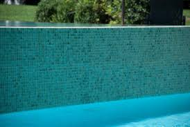 Glow In The Dark Mosaic Pool Tiles by Swimming Pool Tile Design Nj Glass Tile Installation Mosaic Ideas