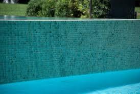 Swimming Pool Tile Design NJ Glass Tile Installation Mosaic Ideas