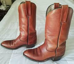 RARE????VINTAGE FRYE COWBOY BOOTS MEN'S US 9D MADE IN USA ... 100 Sasfaction Guarantee Frye Outlet Store Sale Ecco Frye Boots Ecco Mahogany Babett Sandal Firefly Uk638 Michael Kors Promo Code Coupon January 2019 Vistaprint India New User Military Billy Inside Zip Tall Womens Morgan Flat Sandals Leather Hammered Boston Printable Coupons Fresh Carsons 20 Off Act Fast Over 50 Boots At Macys The Miranda Ryan Lug Midlace 81112 Mens White Canvas Lace Up High Top Sneakers Shoes Jamie Chelsea Boot