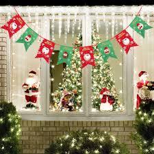 Minimalistic Farmhouse Christmas Decor Youll Want This Year JILL