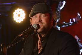 Lee Brice Gets Personal In Emotional 'I Drive Your Truck' Video Various Artists Now Thats What I Call Acm Awards 50th Lee Brice Meets The Parents Who Inspired Drive Your Truck Songwriter Now Drives Her Brothers Country Star Helps Return Fallen Soldiers To His Family Catch Of The Day Stephanie Quayle Photos And Morgan Evans At Electric Factory In How To Play Drive Your Truck By Youtube Role Models Pinterest Hard 2 Love Cd Programa Toda Msica Omar Sosa Indicado Ao Grammy Award Coheadline National Tour Dates April 2018 Desnation Tamworth Leebrice2jpg