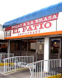 El Patio Fremont Ca by Stylish El Patio Restaurant Menu As Encouragement And Also