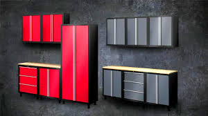 Sears Garage Storage Cabinets by Accessories Outstanding Stainless Steel Cabinets Hercke Metal