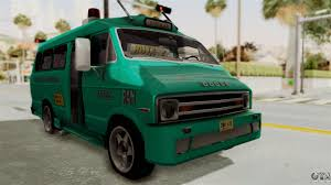 Dodge Ram Van Microbus 1977 For GTA San Andreas Covers Dodge Truck Bed 54 Ram 2500 Allnew 2009 Hauls Home Truckin Magazines Of Dodge Detroits Old Diehards Go Everywh Trucks 2000 Wagon Overview Cargurus Power Ideas Mobmasker Wc Signal Corps Maquetlandcom Le Monde De La Maquette 1954 Jobrated Pickup Wheels Boutique Three Quarter Ton 4x4 Us Radio Truck United Wc54 Ambulance The National Wwii Museum New Orleans Fargo 2017 Charger Amazoncom 1500 3500 Right Side Black Projector Auto Auction Ended On Vin 3b7hf13y7tg178237 1996 Ram In