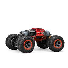 Promo 20km/h Remote Control Electric Rock Crawl Off Road Truck High ... Traxxas Slash Mark Jenkins 2wd 110 Scale Rc Truck Red Cars Extreme Pictures Off Road 4x4 Adventure Mudding Best Trucks To Buy In 2018 Reviews Buyers Guide Hg P407 24g 4wd 3ch Rally Car Metal 4x4 Pickup Rock Axial Yeti Score Trophy Unassembled Offroad Rc Image Kusaboshicom Promo 20kmh Remote Control Electric Crawl Off High Adventures 4 Scale Trucks In Action On Mars Nope Cross Gc4 Crawler Kit Czrgc4 Tamiya Toyota Bruiser 58519 New Maisto Monster Sg4c Demon W Hard Body And Cnc Gears