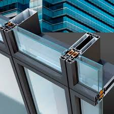 panel curtain wall all architecture and design manufacturers