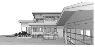 Custom Westcoast Modern Home In Burnaby - Adaptive Design Inc Classup Your Home With Columns Realm Of Design Inc Tiles Home Disslandinfo House To Designs Gkdescom Garden Ridge Model Modern Style Great Rooms Vintage Interior By Falcone Hybner Exterior In India Myfavoriteadachecom And Photo Treehouse Picturesque A Online For Homes Z Line Claremont Ideas Desk Super Condo For Small Space South Wilson Best Stesyllabus Over 25 Years Experience All Aspects