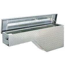 Tradesman Fender Well Tool Box | Hayneedle Tradesman Box Chequer 630mm Tool Boxes The Home Depot Canada Alinum Ute Box Suppliers And Lund 70 In Cross Bed Dog Box4404 Cheap Tradesman Truck Find Deals On Line At 72 Professional Rail Top Mount Box8272 With Push Buttons For Mid 5124t 24inch Handheld Diamond Plated Small Truck Tool Box Used Trucks Check More Http Fender Well Hayneedle 5th Wheel Boxes Products 55 Storage In Side Bin