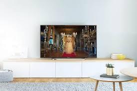 vermeiden sie spiegelungen fernsehen bei tageslicht