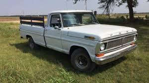 Pickup Truck Starter Motor, Ford Pickup Truck Parts, Best Heavy Duty ... 1970 Ford Truck Grille Trucks Grilles Trim Car Parts How To Install Replace Tailgate Linkage Rods F150 F250 F350 92 Salvage Yards Yard And Tent Photos Ceciliadevalcom Used Quad Axle Dump For Sale Plus Tonka Ride On Lmc Accsories Cargo Australia Fordtruck 70ft6149d Desert Valley Auto Rear Door Latch For Crew Cab Bronco 641972 Master Accessory Catalog Motor Great Looking Mercury Was At The Custom Store In Surrey Truck Accsories Jeep Parts