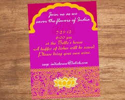 Indian Marriage Invitation Card Awesome Fabulous Hindu Wedding